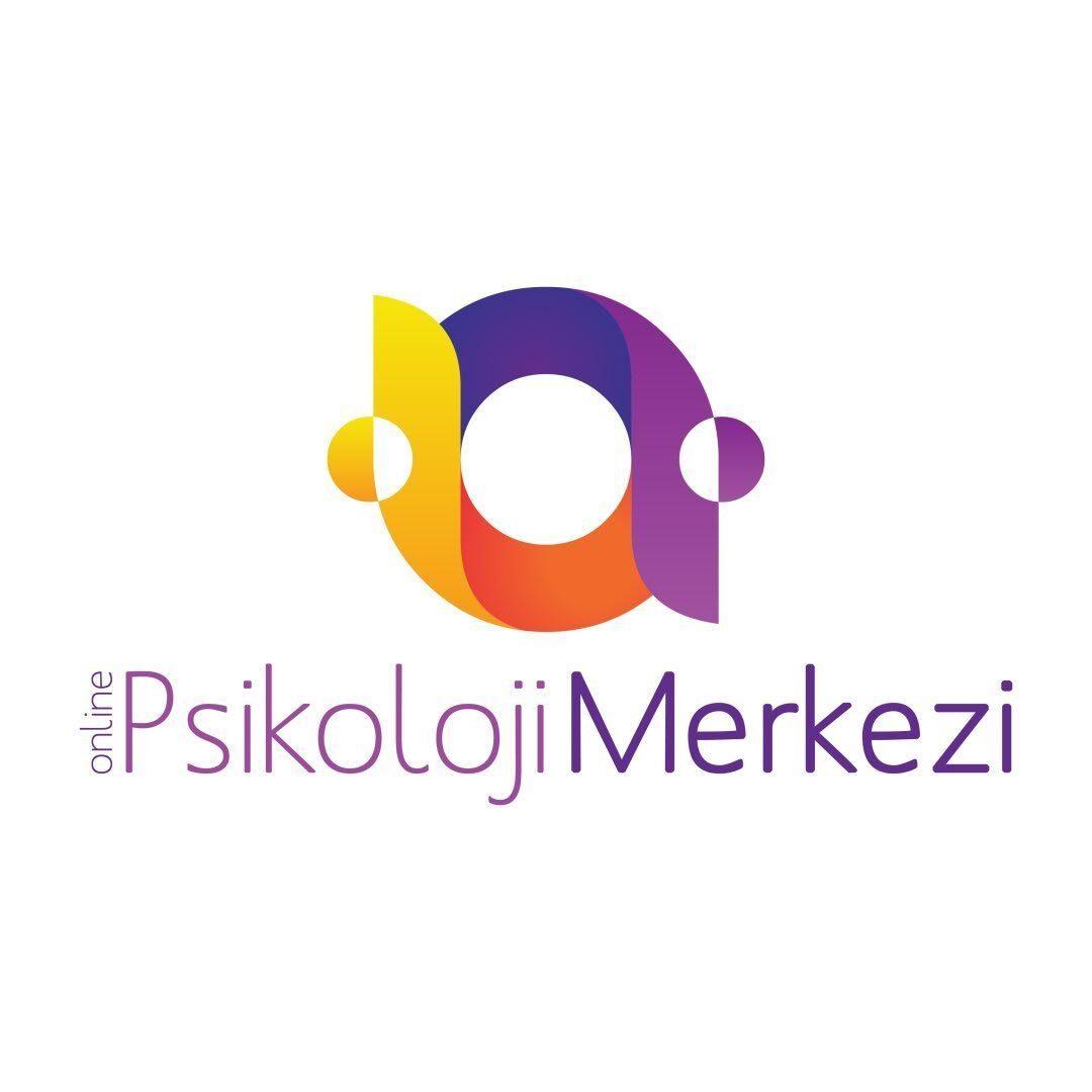 Online Psikoloji Merkezi